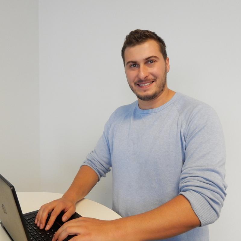 Internetagentur und Werbeagentur aus Rosenheim